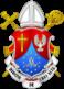 [Diocese de Cruz Alta]