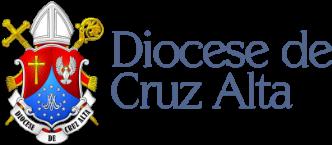 Diocese de Cruz Alta