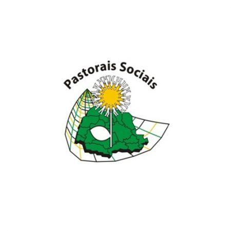 Pastorais Sociais