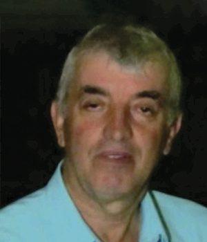 Fr. Paulo Zanata