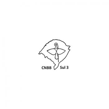 Regional CNBB Sul 3