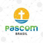 """Abertas inscrições para o Prêmio de Comunicação """"Eu faço a diferença – 2019"""""""