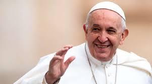 Mensagem do Papa Francisco para o 54º Dia Mundial das Comunicações