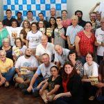 Regional Sul 3 lança documentário que celebra 25 anos de Missão em Moçambique