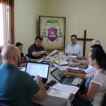 Diocese de Cruz Alta divulga orientações sobre o coronavírus