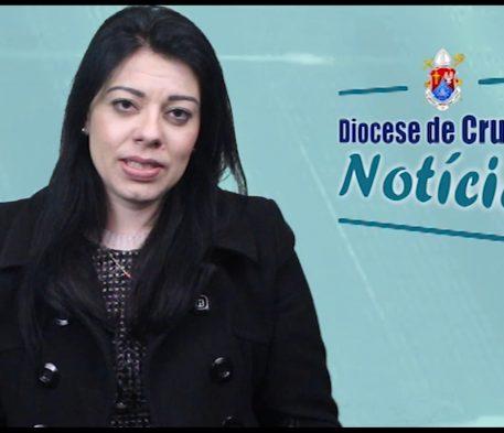 Diocese de Cruz Alta em Notícias 29/05/2020