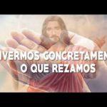 Deus nos fala hoje – 5ª-feira da 11ª Semana Do Tempo Comum