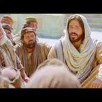 Deus nos fala hoje