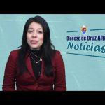 Diocese de Cruz Alta em Notícias 19/06/2020