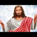 Deus nos fala – 5ª-feira da 12ª Semana Do Tempo Comum