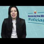 Diocese de Cruz Alta em Notícias 05/06/2020