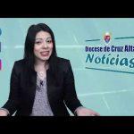 Diocese de Cruz Alta em Notícias 26/06/2020