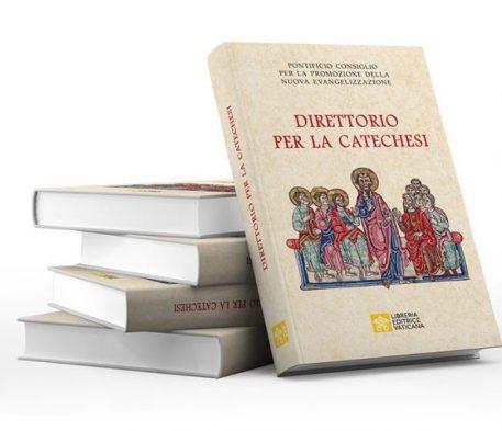 Novo diretório de catequese: atualizando o evangelho