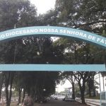 Santuário Diocesano terá novas medidas de segurança contra covid-19