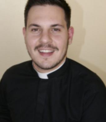 Movimento de Cursilho tem novo Assessor Eclesiástico