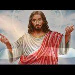 Deus nos fala – 4ª-feira da 13ª Semana Do Tempo Comum