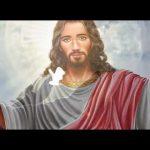 Deus nos fala – 16º Domingo Do Tempo Comum
