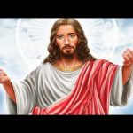 Deus nos fala – 5ª-feira da 16ª Semana Do Tempo Comum