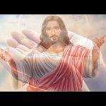 Deus nos fala – 6ª-feira da 16ª Semana Do Tempo Comum