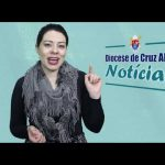 Está no ar o Diocese de Cruz Alta em Notícias desta semana