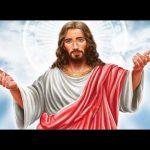 Deus nos fala – 2ª-feira da 17ª Semana Do Tempo Comum