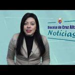 Diocese de Cruz Alta em Notícias 03/07/2020