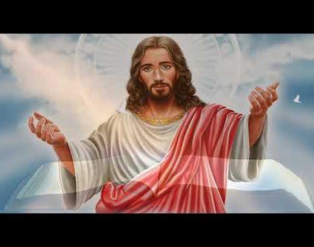 Deus nos fala - 4ª-feira da 13ª Semana Do Tempo Comum