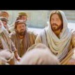 Deus nos fala – 14º Domingo Do Tempo Comum
