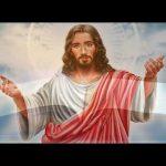 Deus nos fala – 4ª-feira da 14ª Semana Do Tempo Comum