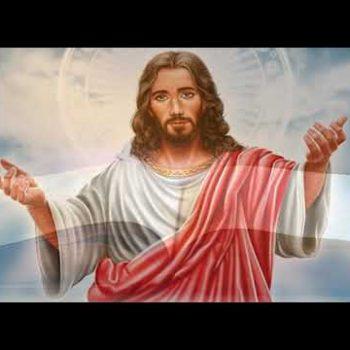 Deus nos fala - 4ª-feira da 14ª Semana Do Tempo Comum