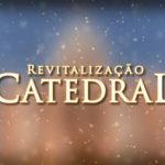 Live da Catedral terá show com Pe. Ezequiel e Délcio Tavares
