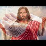Deus nos fala – 18º Domingo Do Tempo Comum
