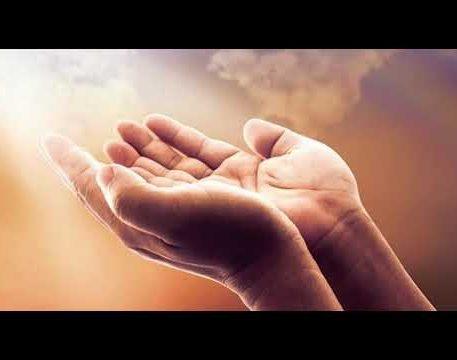 Deus nos fala - 4ª-feira da 19ª Semana Do Tempo Comum