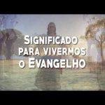 Deus nos fala – 5ª-feira da 19ª Semana Do Tempo Comum