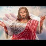 Deus nos fala – 5ª-feira da 20ª Semana Do Tempo Comum