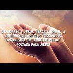 Deus nos fala – 21º Domingo Do Tempo Comum