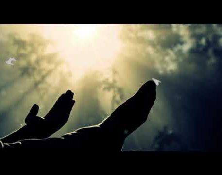 Deus nos fala - 4ª-feira da 21ª Semana Do Tempo Comum