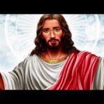 Deus nos fala – 6ª-feira da 21ª Semana Do Tempo Comum