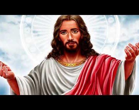 Deus nos fala - 6ª-feira da 21ª Semana Do Tempo Comum