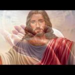 Deus nos fala – 6ª-feira da 18ª Semana Do Tempo Comum