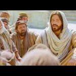 Deus nos fala – 19º Domingo Do Tempo Comum