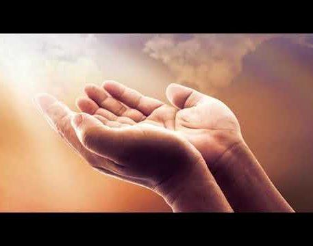 Deus nos fala - 4ª-feira da 22ª Semana Do Tempo Comum