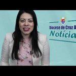 Diocese de Cruz Alta em Notícias – 30/10/2020