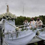 Diocese de Cruz Alta promove uma romaria diferente