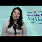 Diocese de Cruz Alta em Notícias 04/12/2020