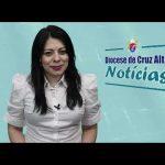 Diocese de Cruz Alta em Notícias – Retrospectiva 2020