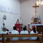 Inicia período de posses na Diocese de Cruz Alta