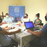 Diocese de Cruz Alta determina 5% do dízimo para a caridade nas comunidades