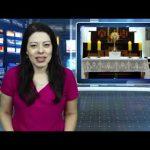 Diocese de Cruz Alta em Notícias 19/03/2021