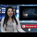 Diocese de Cruz Alta em Notícias 23/04/2021